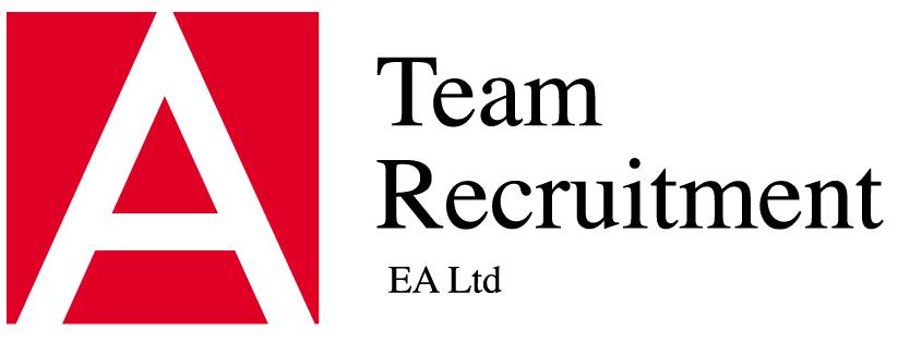 A-Team Recruitment