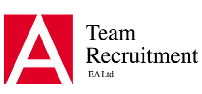 A-Team Recruitment