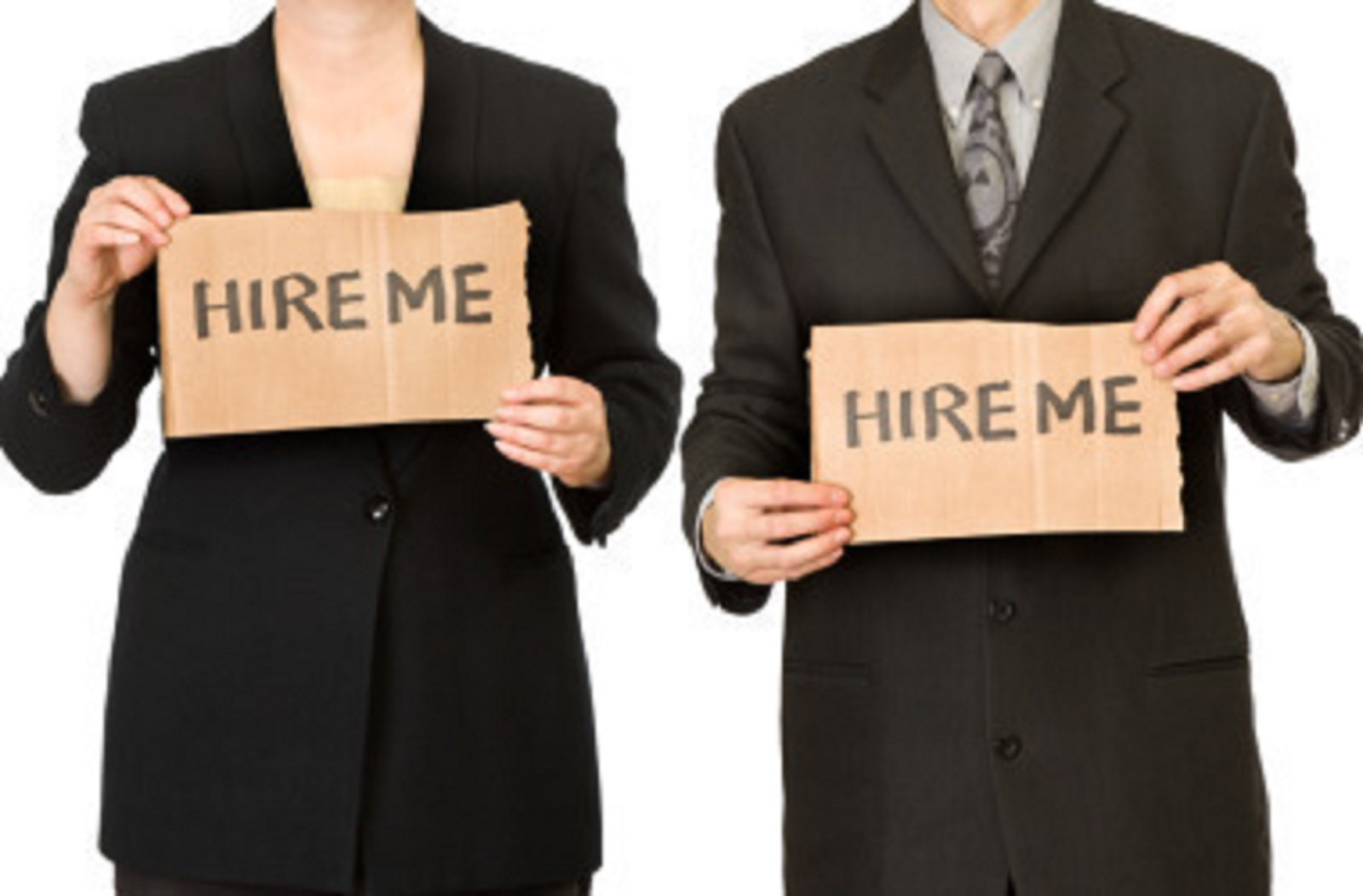A Team Recruitment Colchester and Sudbury